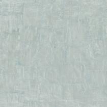 11552  Platinum Marburg