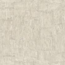 11553  Platinum Marburg