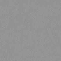 31082 Platinum Marburg