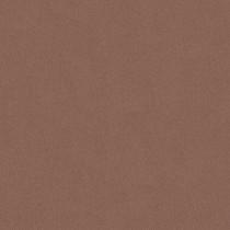 11583  Platinum Marburg