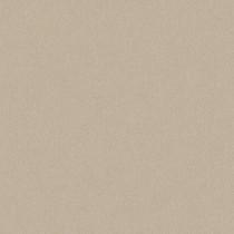 11588  Platinum Marburg