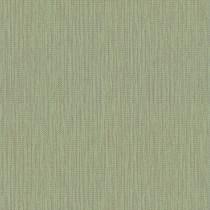 31312 La Veneziana 4 Marburg