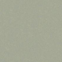 31338 La Veneziana 4 Marburg
