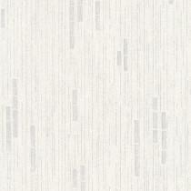 318502 Essentials AS-Creation Vinyltapete