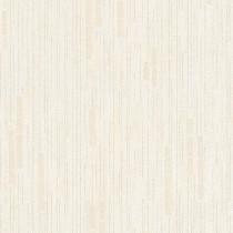 318504 Essentials AS-Creation Vinyltapete