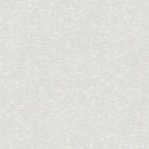 319682 Midlands AS-Creation Vinyltapete