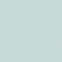319691 Midlands AS-Creation Vinyltapete