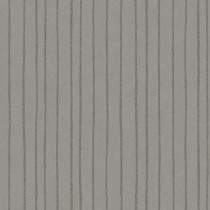 84853 Memento by Felix Diener Marburg