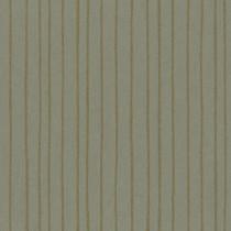 32026 Memento by Felix Diener Marburg