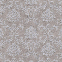 324461 New Look Innova Papiertapete