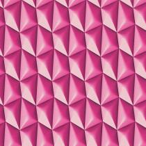 327084 Harmony in Motion by Mac Stopa Livingwalls Vliestapete
