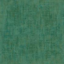 327085 Materika Rasch-Textil