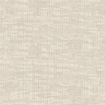 327352 Revival Livingwalls Vinyltapete