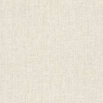 327362 Revival Livingwalls Vinyltapete