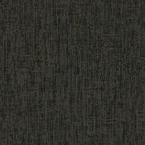 327364 Revival Livingwalls Vinyltapete