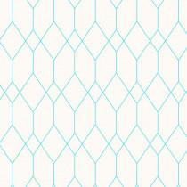 327924 ESPRIT 12 Livingwalls Papiertapete