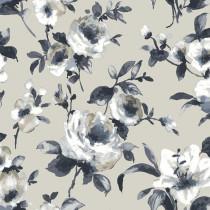 329208 Lipari Rasch Textil Vliestapete