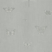 329314 Lipari Rasch Textil Vliestapete