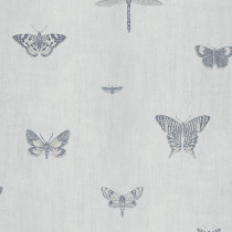 329321 Lipari Rasch Textil Vliestapete