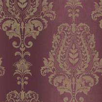 329369 Lipari Rasch Textil Vliestapete