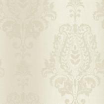 329376 Lipari Rasch Textil Vliestapete