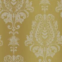 329406 Lipari Rasch Textil Vliestapete