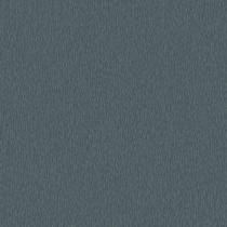 329505 Lipari Rasch Textil Vliestapete