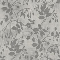 329598 Lipari Rasch Textil Vliestapete