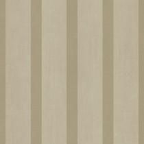 329611 Lipari Rasch Textil Vliestapete