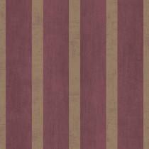 329628 Lipari Rasch Textil Vliestapete