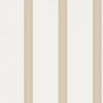 329710 Lipari Rasch Textil Vliestapete