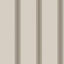 329741 Lipari Rasch Textil Vliestapete