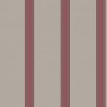 329758 Lipari Rasch Textil Vliestapete