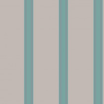 329765 Lipari Rasch Textil Vliestapete