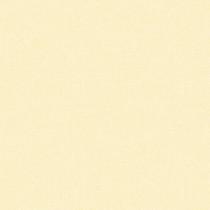 330365 Bimbaloo 2 Rasch Textil Papiertapete