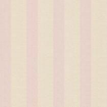 333246 Safina AS-Creation Vliestapete