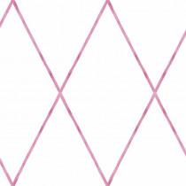 335712 Ohlala Rasch-Textil