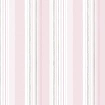 335820 Ohlala Rasch-Textil