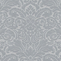 335833 AP Castello Architects-Paper Vliestapete