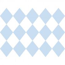 335861 Ohlala Rasch-Textil