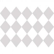335863 Ohlala Rasch-Textil