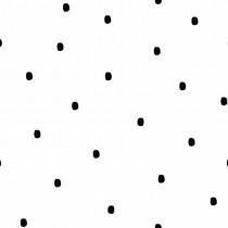 335910 Ohlala Rasch-Textil