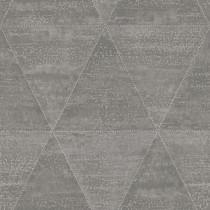 337603 Matières - Metal Origin