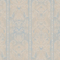 338653 Belle Epoque AS-Creation Papiertapete