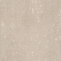 340601 Saffiano Private Walls Vinyltapete
