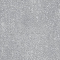 340602 Saffiano Private Walls