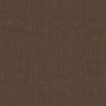 340617 Saffiano Private Walls