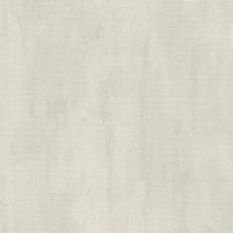 340811 Revival Livingwalls Vinyltapete