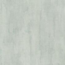 340819 Revival Livingwalls Vinyltapete