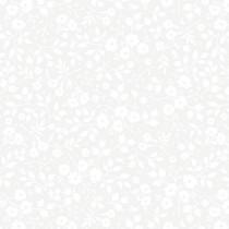 341066 Pip 3 Eijffinger Vliestapete